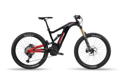 AtomX Carbon Lynx 6 Pro-SE 9999.-