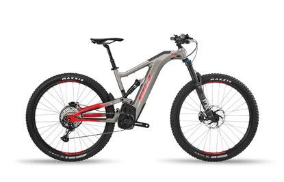 AtomX Carbon Lynx 5.5 Pro-S 8999.-