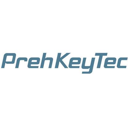 PrehKeyTec Kassenlösungen