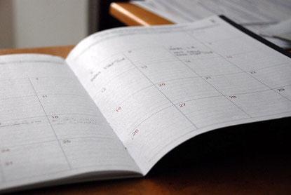 Consultations à distance pour les étudiants en Erasmus ou à l'étranger
