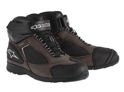 Alpinestars Sierra Gore-Tex XCR Shoe