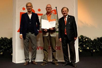 Quelle: www.hfv.de
