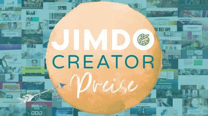 Grafik Jimdo Creator Preise
