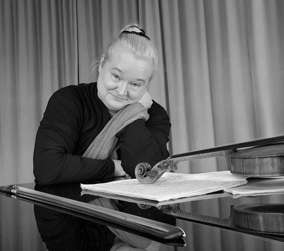 Sonja Korkeala