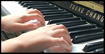 cours de piano luxembourg, professeur de piano luxembourg, cours privé de piano Luxembourg, cours particulier de piano luxembourg, la pianiste luxembourg, coaching piano luxembourg