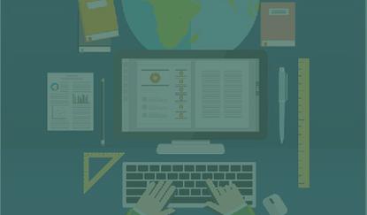 Knowledge-Management/Wissensmanagement im Kundenservice und Vertrieb.