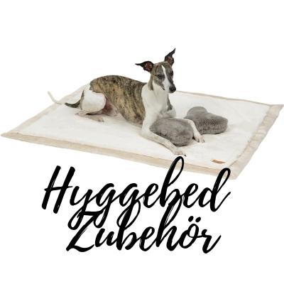 Hundeleine-aus aller Welt -Hundeleinen Tauleinen Lederleinen Nylonleinen- Hundeleinen aus Baumwolle Hanf Biothane
