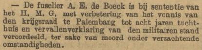 Algemeen Handelsblad 21-07-1897