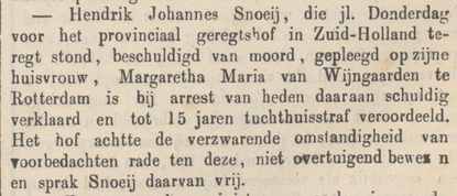 Delftsche courant 16-02-1872