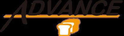 品質と安全をお約束する、食品流通事業