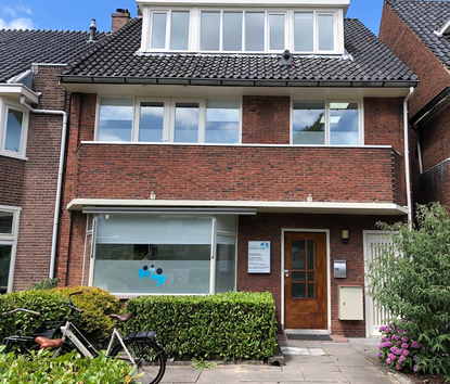 Praktijk Familie Dental Zorg - Leeuwarden