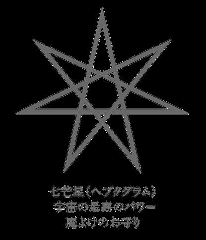 パンフレット・名刺 デザイン