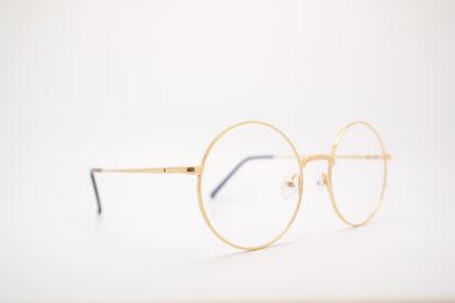 Eine gute Brille gegen Kopfschmerzen
