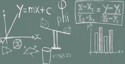 7 Wege, die den Unterricht verändern (können) - Flipped Classroom
