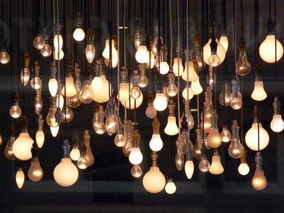 Entreprise d'électricité BATTAGLIA : présentation de l'entreprise par sa localisation, ses activités et ses coordonnées.