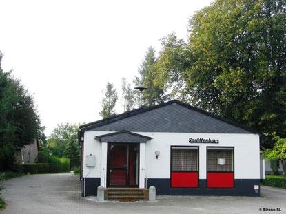 Bollingstedt FWGH