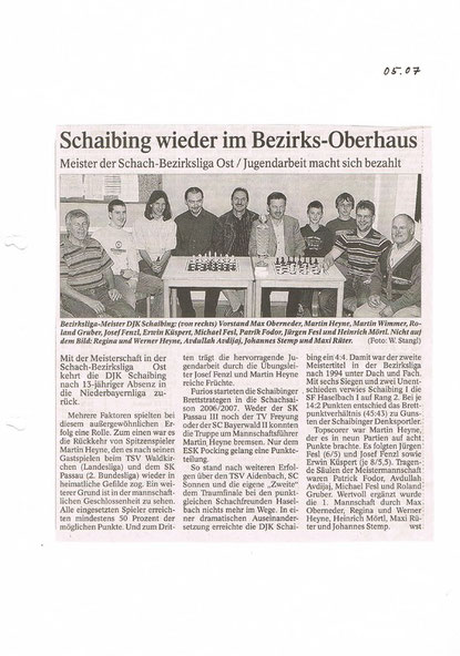 2007-BezL-Meister