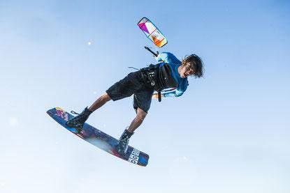 Surfer-surfen-Kitesurfer-Lifetravellerz-Sportblog-Reiseblog