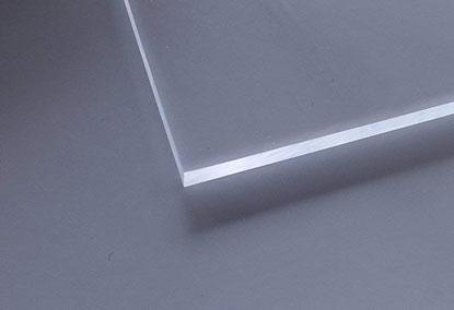 Plexiglas Acrilglas Bild Acrilglasbild, Acrylbild, Plexibild