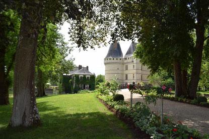 visite-châteaux-de-la-Loire-Touraine-Tours-Azay-original-insolite-hors-des-sentiers-battus-oenotourisme-Rendez-Vous-dans-les-Vignes