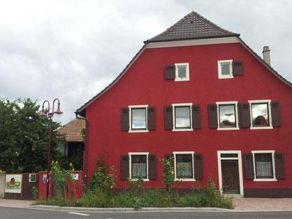 Der wagnerhof 2012