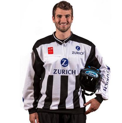 Dominik Schlegel