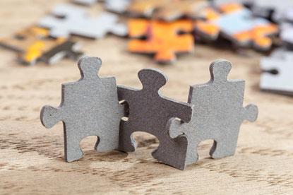 Dörthe Kulmey – Workshops zum Konfliktmanagement
