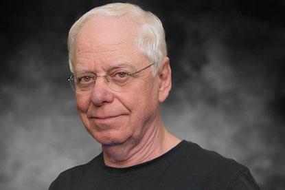 Jürgen Naß