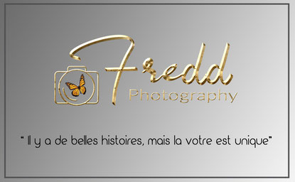 Contact Fredd Photography, photographe Mariage Roanne