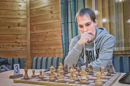 Andreas Eder