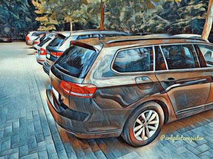 dauerparken flughafen frankfurt