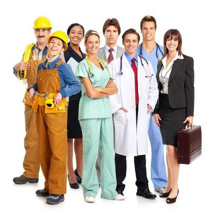 trabajar en australia - trabajo en el extranjero - trabajos en el extranjero - trabajo en australia