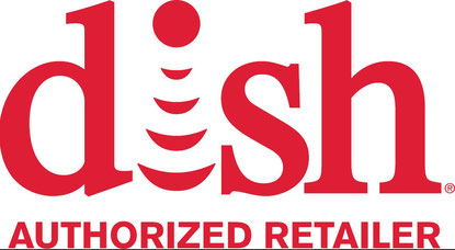 local cable provider of Dish Network