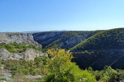 Karstgebirge