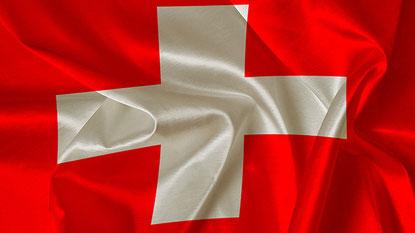 Die Schweiz macht es vor