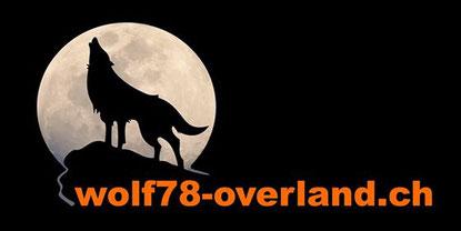 wolf78-overland
