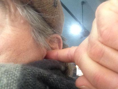 Tinnitus: verbreitet und vielfältig im Auftreten