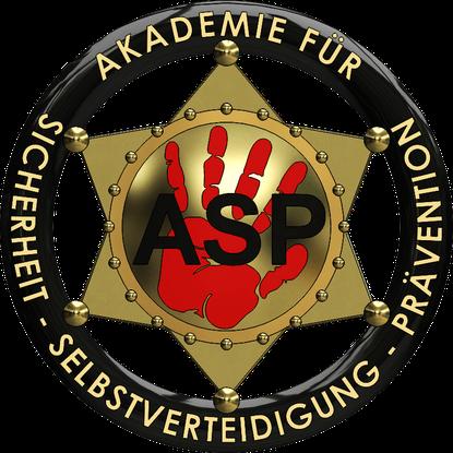 -Selbstverteidigung - Gewaltprävention - Sicherheit Bad Reichenhall 2