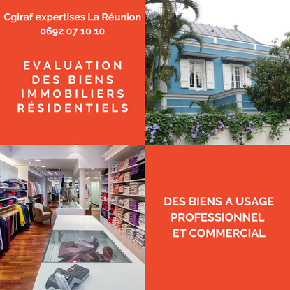 Cgiraf Expertise la solution pour un rapport d'expertise détaillé et objectif