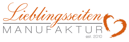 Lieblingsseiten Manufaktur | Webseiten | Facebook-Fanseiten | Social Media | Marketing | Coaching
