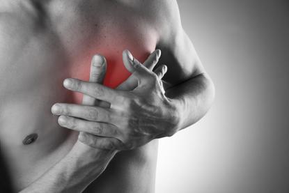 """Indikationen für Strophanthin: Herzinsuffizienz KHK Cerebrale DBS (Durch-Blutungs-Störung) funktionelle Herzschwäche cor nervosum vermehrte Extrasystolie innere Anspannungen (Stress) nervöse Herzbeschwerden (""""Herzrasen"""", z.B. Lampenfieber, Prüfungsangst)"""