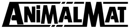 AnimalMat PickUpMatte