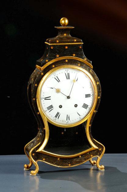 Home benvenuti su l 39 oro nel tempo laboratorio riparazione orologi milano benvenuti su - Orologi antichi da tavolo ...