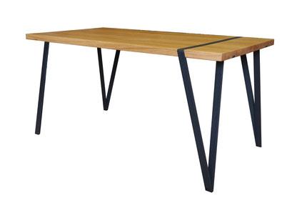 table basse créateur contemporain