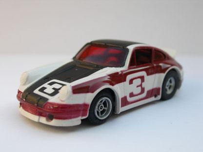 Porsche Carrera Variante 1