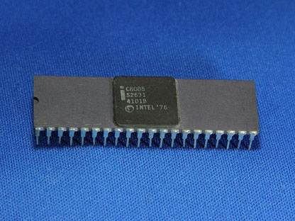 i8085
