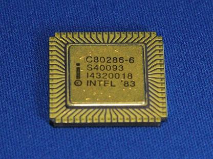 i80286 (iAPX286)