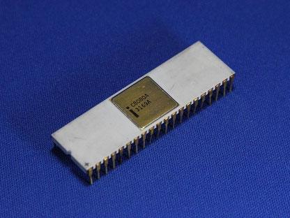 C8080A