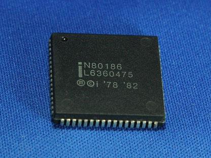 i80186 (iAPX186)
