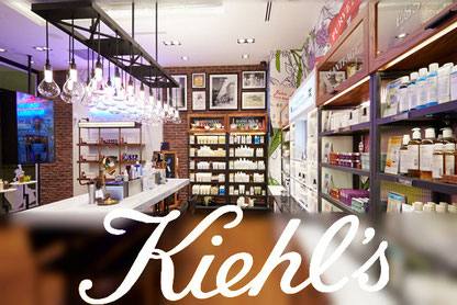 que-vaut-la-marque-Khiel's